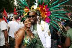 Nottinghill Carnival Crew img 4 by angelface888
