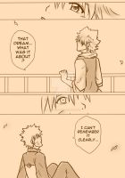 One Moment Friends Pg 10 by Alasse-Tasartir