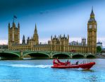 Westminster 081452 by meriwani