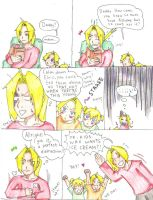 fmab spoilers - questions p.1 by sashimigirl92