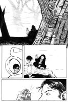 godless: Ghost Page 4 by gzapata