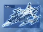 SF-302 by TheXHS