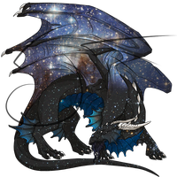 Cosmos Skin Set: Male Guardian by dragongirl508