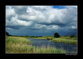 Denmark2008a by grugster