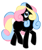 MLP: Allsorts Profile by Licoresse