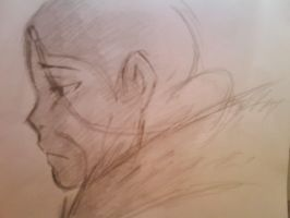 Aang...I miss you.. by aogs47777