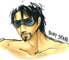 IM - Tony by orb01