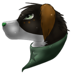 Contest Prize for valafor2000 by CryptonicDemon
