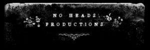 No Heads Productions - Epitaph by Bolarg