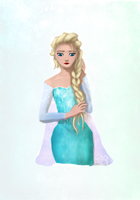 The Cold Never Bothered Me by Faiths-Light13