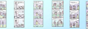 Thom and Fons comics - Part 3 by movie2kaza