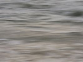 Grey Flow 1 by FiLH