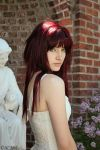 May by SusanCoffey