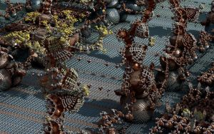 MB3D_0500_hd by 0Encrypted0