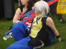 MCM Expo Oct 09 - 062 by BabemRoze