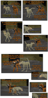 CC Round 5: Pg25 by Songdog-StrayFang