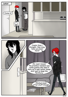 Transfusions chapter 1 page 102 by Nieidanine