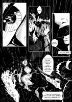Fires and Embers Ch 2 Pg 4 by gwendy85