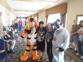 RMFC 2012 by aquaheartthecat