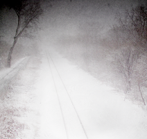 To Nowhere by intao