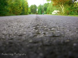 The way by Alyjs