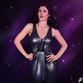 Marina - FROOT ERA by GCnotPD