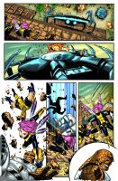 marvel color submission p4 by andrew-henry