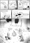 Empty book -page33- by ultimatewino
