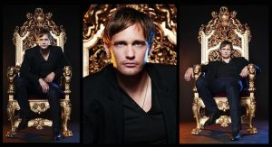 Eric Northman S1 Image Pack 5 by riogirl9909
