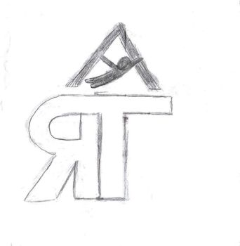 Rootop Tragedy :: Band Symbol by E-mArt123