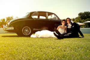 Wedding 5_6_10 XXXI by ideareattiva