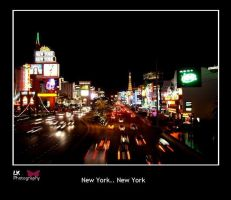 New York New York by xemostarsx