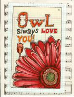 owl always love you by designgirl2