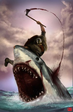 Viking_vs__Shark_by_SharpWriter.jpg