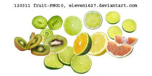 120311_fruit10_by_eleven by eleven1627