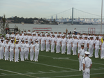 Indoc, Boot Camp, Graduation by NYPD2556