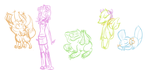 Livestream dumperdeedump~ by Jello-In-A-Box
