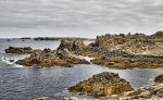 Ouessant island by JoelRemy222