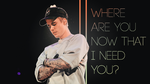 Justin Bieber wallpaper #15 by ibelieveinBieber-1D