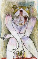 Tainted by sickballsboy