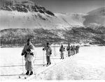 Royal Marines Norway 1960-70s by DanBoldy