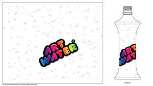 Another Skin for Art Water by SuperSprayer