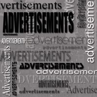 VISUAL MEANING OF ADVERTISING by AdREPUBLIKA