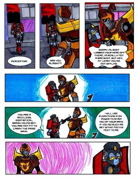 Discovery 3: pg 25 by neoyi