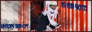 Ovechkin Grunge sig by courtkid