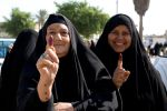 Iraq Elections_002 by arkady001