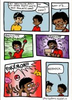 Pokefan in real life by 1stNeilJasonRebello