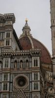 Florence by Frackles