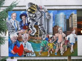 Grand Rapids panel3 by charlieblue666