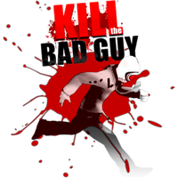 Kill The Bad Guy v2 by POOTERMAN